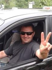 Aleksandr, 45, Ukraine, Kharkiv