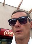Pasha, 35, Kiev