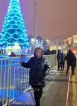 Alesya, 39, Tver
