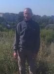 Сергей, 35 лет, Чистополь