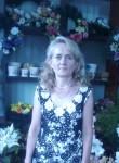 Irina, 54  , Berehove