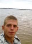 Kirill, 22  , Novosokolniki