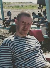 Дмитрий, 31, Россия, Магадан