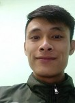 Nguyen hoang l, 30, Haiphong
