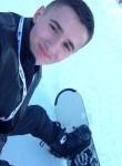 Alex   X, 22, Voronezh