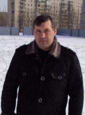 Vitaliy, 51, Russia, Moscow