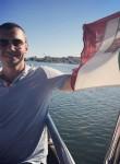 Pasha, 35, Krasnodar