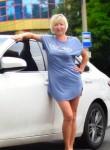 Yulya Romashkina, 37  , Mariupol