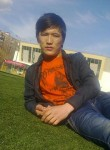 Alymbek, 24  , Osh