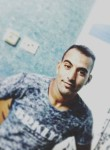 رام الله محمد29, 30  , Ramallah