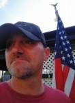 Jaybone1, 46  , Granite City
