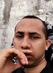 champo, 31  , Pohang