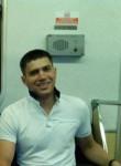 Dmitriy, 33, Rostov-na-Donu