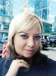 kristina, 31  , Beloozerskiy