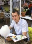 Valera, 22, Yekaterinburg