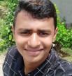 Suprith Gowda