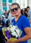 AvtoLedi, 51  , Neryungri