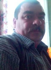 Igor, 52, Russia, Murom
