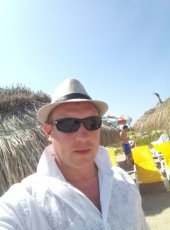 Pavel, 41, Russia, Kovrov