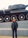 Sergey, 38  , Bratsk