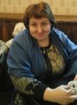 Irina, 48  , Kudepsta