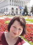 Oksana, 44, Gdansk