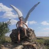 Aleksandr, 29  , Krasnyy Luch
