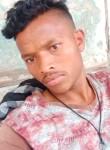 Goutam, 18, Bhubaneshwar