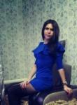 Natasha, 28  , Targu Jiu