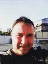 Evan, 42, Ukraine, Kiev