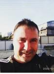Evan, 42, Kiev