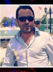 Evan, 39, Kiev