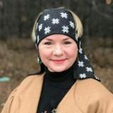 Magda, 18  , Qiryat Mozqin