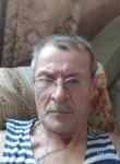 Aleksandr, 61  , Chelyabinsk
