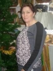 Irina, 63, Russia, Kemerovo