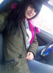 Mariya, 23, Volgograd