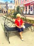 Anna, 58  , Cheboksary