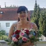 Оленка, 55  , Bielsko-Biala