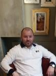 Yuriy, 41  , Budva