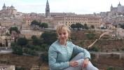 Olga, 32 - Just Me Photography 3