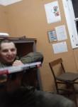 Dyulgeroid, 22  , Yekaterinburg