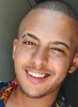Pedro, 21  , Sao Paulo