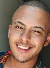 Pedro, 21, Brazil, Sao Paulo