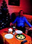 Vyacheslav, 51, Taganrog