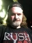 Wade, 48 лет, Fort Worth