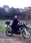 Aya, 50  , Simferopol