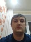 Dmitriy, 18  , Karagandy