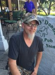 Steve. O, 56  , Hilton Head Island