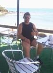 Antonio, 48  , La Mojonera