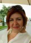 Inga, 50, Saint Petersburg